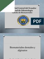 biomaterialesdentales-140729035059-phpapp02.pdf