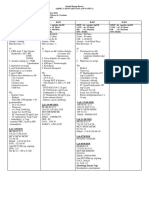 jaga PDW TGL 14 agustus 2018.docx