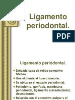 19_Ligamento_periodontal.ppt
