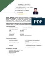 CV PRVC O.docx