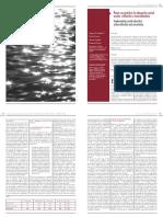 Poner_en_practica_la_educacion_social_ac.pdf
