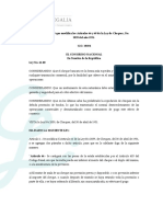 listfile_download.pdf