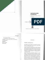 CASAS, G. Antropologia Filosofica.pdf