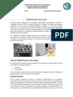 PERNOS DE ANCLAJE y GROUTING.docx