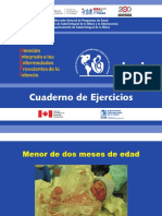 Cuaderno de Ejercicios.pdf