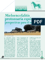 Dialnet-MieloencefalitisProtozoariaEquina-6001527