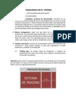 2.3.2 REQUISITOS PARA LA CONSISTENCIA.docx