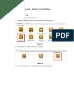 Thesis& Dissertation-UserManual-Student-v2_0.pdf