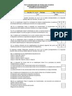 Amplificadores de potencia y Amplificador diferencial-1.pdf