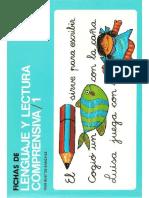 309715434-Fichas-de-Lenguaje-y-Lectura-Comprensiva-1-CEPE.pdf
