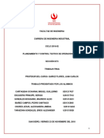TRABAJO FINAL - ENTREGA FINAL.pdf