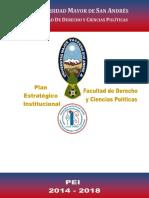 1.3.2. PEI Facultad de Derecho y Ciencias Políticas.pdf