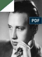 Yevgeny Malinin