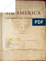 Air America, Upholding the Airmen's Bond.pdf
