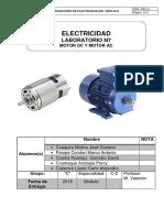 7Guía N°7 motores dc y motor.pdf