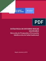 estrategia-entorno-hogar-2019.pdf