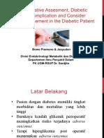 2. DR. R. BOWO PRAMONO - diabetes and perioperatif indonesia.pdf