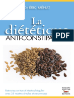 Ebook_gratuit_dietetique_anti-constipation.pdf