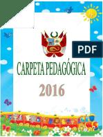 Carpeta_Pedagógica (11).docx