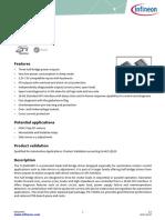 Infineon-TLE94103EP-DS-v01_00-EN (1).pdf