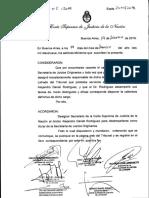 Dominguez nombramiento secretario.pdf