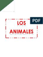 ONOMATOPEYA DE ANIMALES - EXPLORADORES.docx