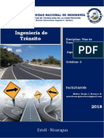 Documento Base 2018 (1).docx