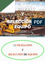 curso-como-utilizar-seleccionar-maquinarias-pesadas.pdf