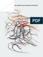 textile-manual-es-web-2.pdf