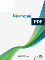 Aula-02b-Resumo-e-Questoes-de-Auditoria-Risco-e-Evidencia-FCC-v1.pdf