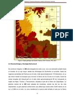 Mapas Geologicos_Grietas y Fis de Los Baños y Del Marques DF 22