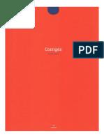 Vocab_essentiel_B1_corriges_searchable.pdf