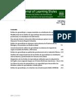 17-10-PB.pdf