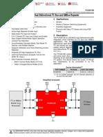 pca9515b.pdf
