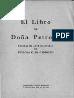 Petrona 1950 red.pdf