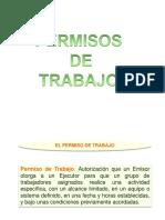 PERMISOS DE TRABAJO2..pptx