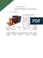 analisis tuku.docx