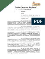 DEBORA GETSABETH LANDA PEREZ dejar sin efecto designacion.docx