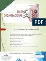 1551490213710_diseño Organizacional Sonia