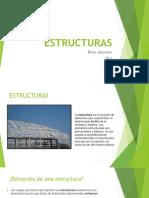 Estructuras 5