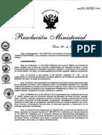 RM-272-2019-MINSA-y-NTS-150-MINSA-2019-DGIESP-1_8690.pdf