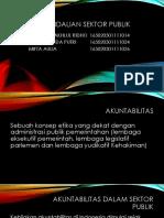 KELOMPOK 4 CH 5 ASP.pptx