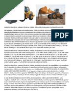 GUIA DE OPERACIÓN DE CARGADOR FRONTAL.pdf
