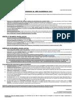 COMUNICADO - PRIMER DÍA DE CLASES- TRILCE MARSANO.pdf