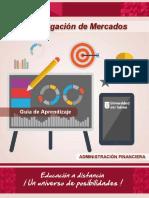 GUÍA INVESTIGACIÓN DE MERCADO.pdf
