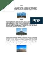 CIERRAS DE GUATEMALA.docx