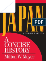 18472_Japan__A_Concise_History__4th_edition.pdf