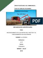 RECONOCIMIENTO DEL TRACTOR.docx