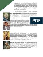 Actores y dramaturgos.docx