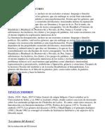 LOS GENEROS DEL DISCURSO-TODOROV.docx